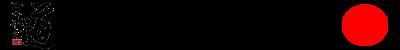 Logo de la asociación valencia sobre cultura japonesa Otaku no michi
