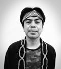 Shoji Fukumoto