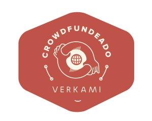 logo verkami crowdfounding