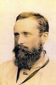 Bronislaw Pilsudski