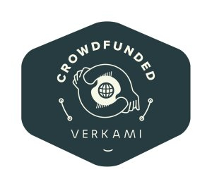 ENGLISH_crowdfunded_verkami-1ink_Background