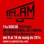 Festival Internacional de Cine Solidario de Navarcles