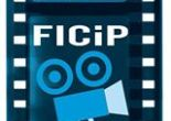 Festival Internacional Cine Politico Argentina