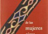 Literatura de resistencia de las mujeres ainu