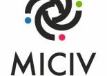 MICIV - Muestra Internacional de Cine Indígena de Venezuela