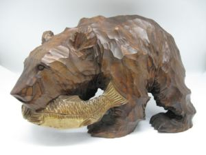 ainu bear3