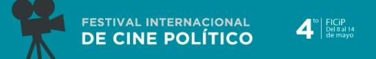 Festival Internacional de Cine Político