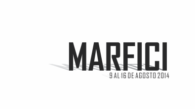 MARFICI 2014