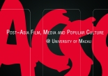 ACSS Conference: Post-Asia Film, Media and Popular