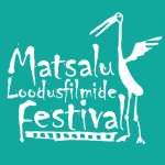 The 12th Annual Matsalu International Nature Film Festival (MAFF)