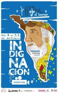 7º Festival Internacional de Cine y Video Alternativo y Comunitario Ojo al Sancocho