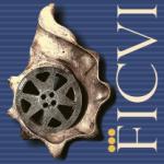 Premio Derechos Humanos Festival Internacional de Cine y Vídeo Indígena FICVI 2014