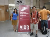 I Congreso Internacional de Antropología