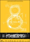 ATLANTIDOC Festival Internacional de Cine Documental de Uruguay