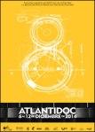 ATLANTIDOC Festival Internacional de Cine Documental de Uruguay