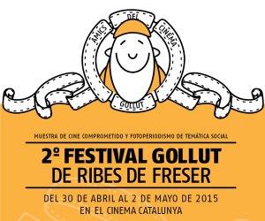 Festival Gollut 2015