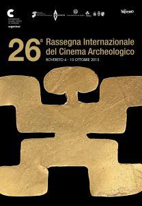 Rassegna Internazionale del Cinema Archeologico