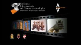 26° International Festival of Archaeological Film