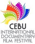 Cebu International Documentary Film Festival (CIDFF)