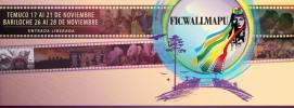 Festival FICWALLMAPU