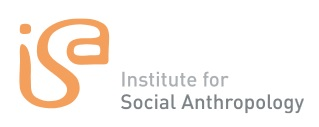 Institute for Social Anthropology (ISA)